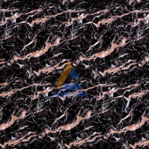 Tấm pvc giả đá Hoa Cương PVC TGP-9626
