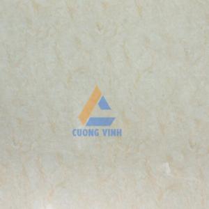 Nhựa giả đá Hoa Cương PVC TGP-9638