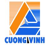 logo-cuong-vinh-fn-1 copy